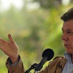 Columna libre: Los motivos de Santos