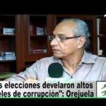 La paz requiere reformas al sistema electoral colombiano