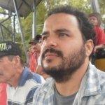 """""""Congreso brasileño está cooptado por transnacionales"""""""