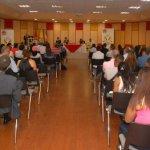 En tres semanas, Gobierno y ELN anunciarán mesa de diálogo: Carlos Medina