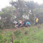 Ejército dispara a campesinos en Argelia, Cauca