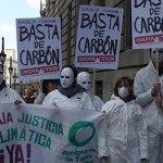 Cumbre Climática:  desafíos de los movimientos sociales