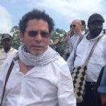 FARC-EP en Bojayá: Sincero perdón