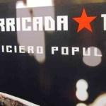 Los medios o Clarín: La horrible realidad que Macri nos regala