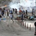 Kurdistán: entre la resistencia y la represión de Erdogan
