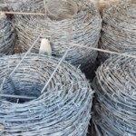 Alambres Proalco: Negociación enredada