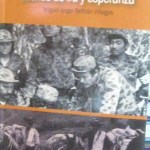 Las FARC-EP (1950-2015): luchas de ira y esperanza
