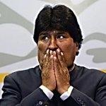 Bolivia. 'Golpe de gracia' a Evo Morales
