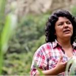 Asesinan a Berta Cáceres, líder indígena de Honduras