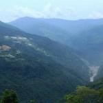 Hidroituango: La central de las dudas