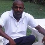 Asesinan en el Cauca a líder social colombiano James Balanta