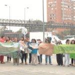 Por la defensa de los mercados campesinos en Bogotá