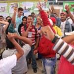 Cumbre Agraria defenderá la paz con movilización