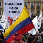 Matrimonio igualitario, un avance para la democracia que necesita Colombia