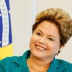 Brasil: ¿Sacrificar a Dilma en el altar de la democracia?