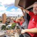 Golpe en Brasil: Alí Babá y los cuarenta ladrones
