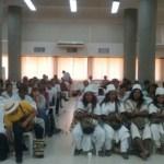 Llaman a paro contra Cerrejón y Santos en La Guajira