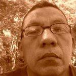 Repudian atentado contra líderes de la UP en el Cesar