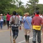 Agresiones de la Policía en el Valle del Cauca dejan un muerto y varios heridos