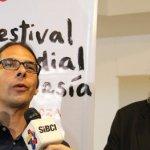 Venezuela y Colombia firman acuerdo para promover la poesía