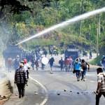 Normas del código de policía serán demandadas ante Corte Constitucional