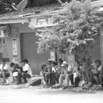 Violencia en El Bagre (Bajo Cauca antioqueño)