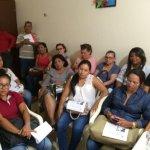 En Córdoba las mujeres quieren desterrar la violencia