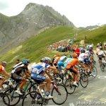 Ciclismo para dummies