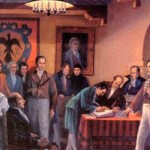 20 de Julio: Grito de libertad e independencia