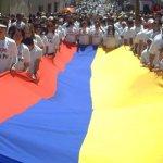 Columna libre: Bandos en torno a la paz