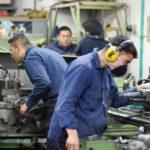 Industria colombiana: Altos y bajos de una ilusión