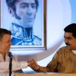 Frontera colombo-venezolana será abierta gradualmente
