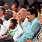 Fidel Castro: El cumpleaños