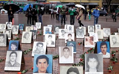 desaparecidos-colombia-bogota1138
