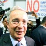 Los flojos argumentos de Uribe por el no (2)