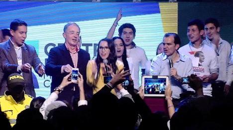 juventud-centro-democratico