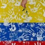 Caballería ligera: Sí a la paz