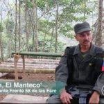 Brigada XVII aún tiene nexos con el paramilitarismo: FARC