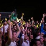 El Woodstock del Yarí