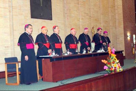 conferencia-episcopal-colombia