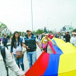 17 de noviembre, jornada nacional de protesta