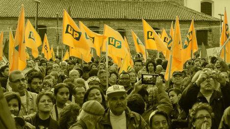 union-patriotica-4