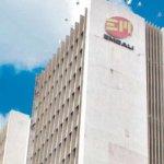$1.000 millones para privatizar Emcali