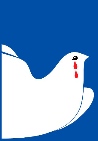 paloma-paz-herida