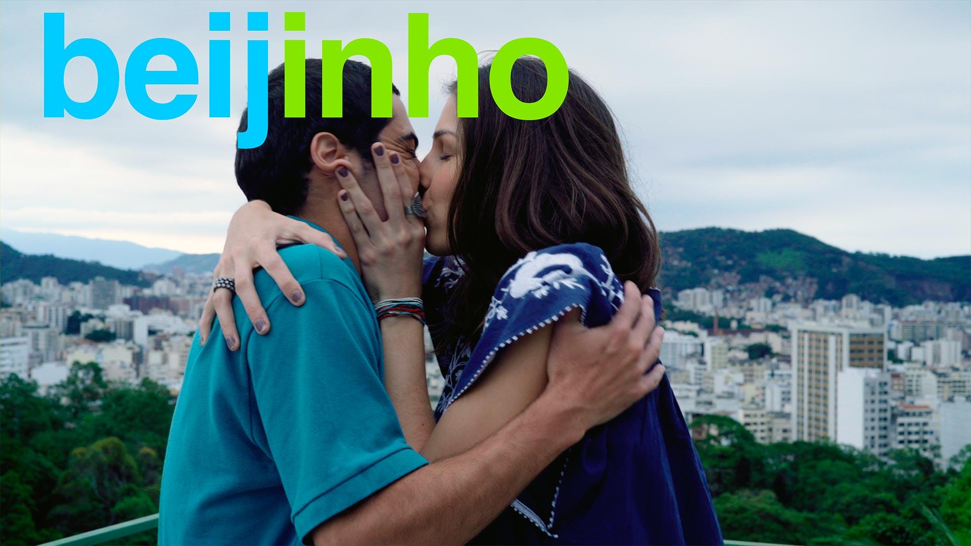 Learn Brazilian Portuguese By Semantica