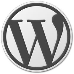 wordpress-grey-xl