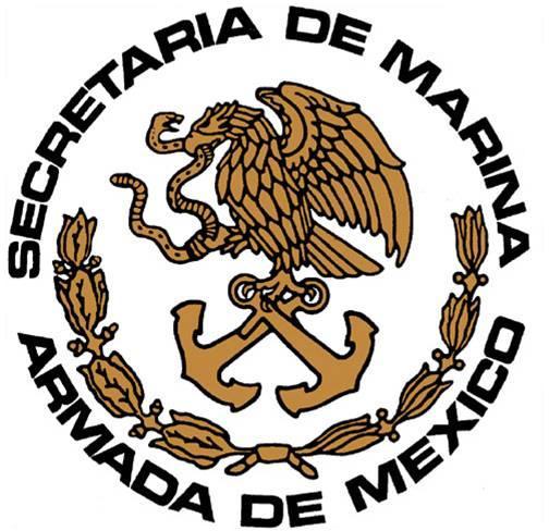 SEMAR.GOB.MX