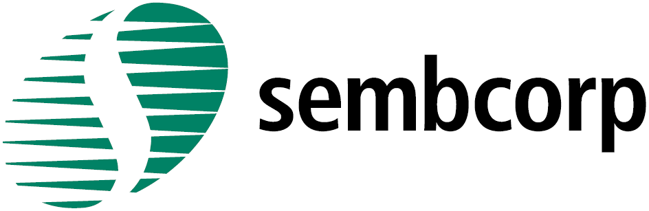 Sembcorp Industries - http://www.mmfsolutions.sg