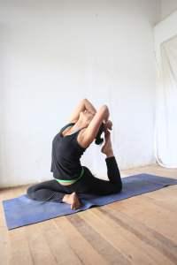 yoga-cusco