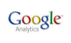 httpwwwsemclubhousecomwp-contentuploads201305google_analytics_logojpeg